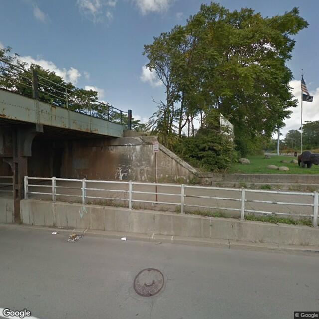 1250 Broadway, Buffalo, New York 14212
