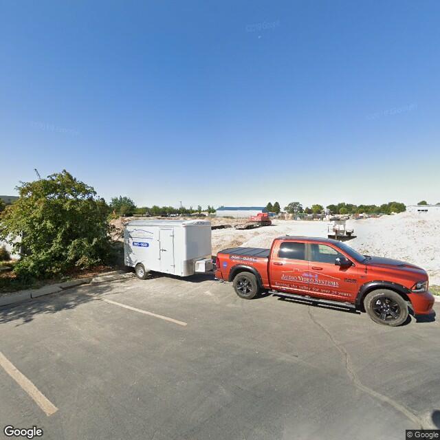 1250 East Kalispell Street, Meridian, Idaho 83642