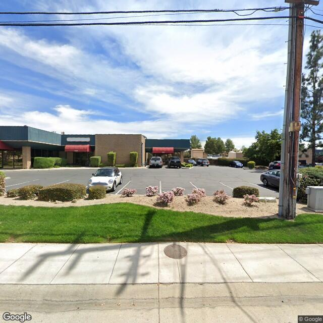 1252-1270 N San Dimas Canyon Rd, San Dimas, California 91773