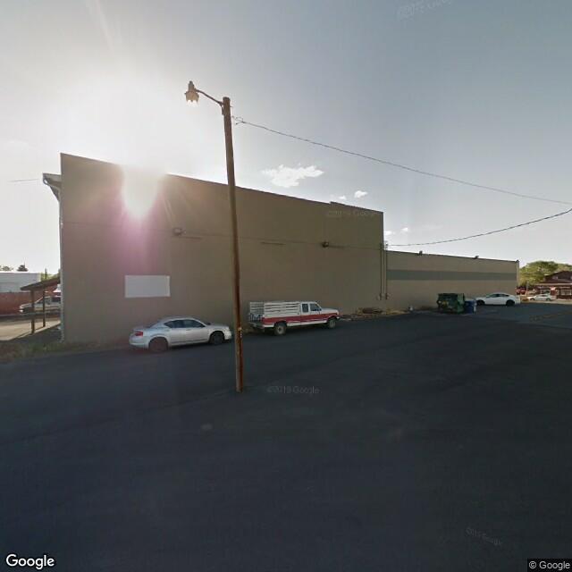 126 NE Emerson Ave, Bend, Oregon 97701
