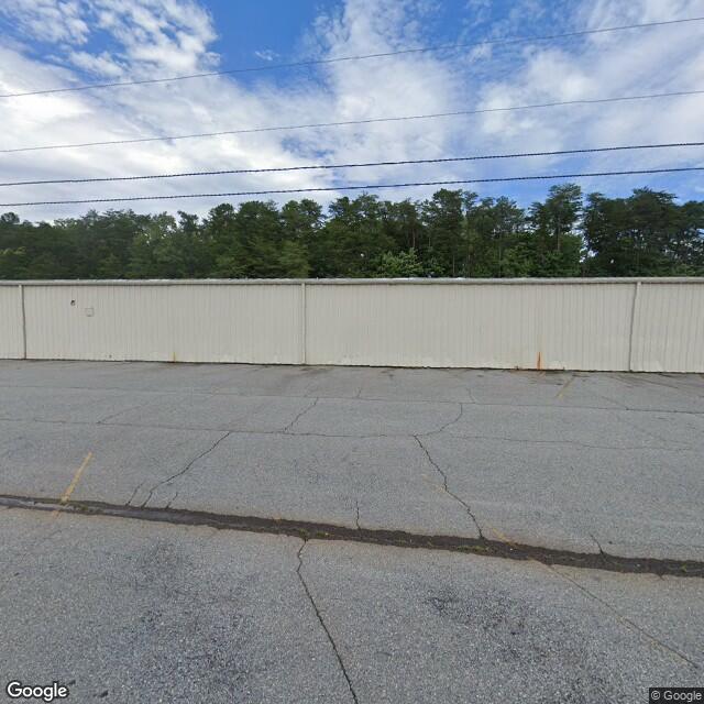 126 Shaver Street, North Wilkesboro, North Carolina 28659 North Wilkesboro,No