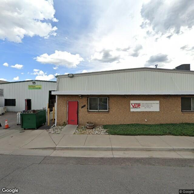 1276 S Bannock Street, Denver, Colorado 80223