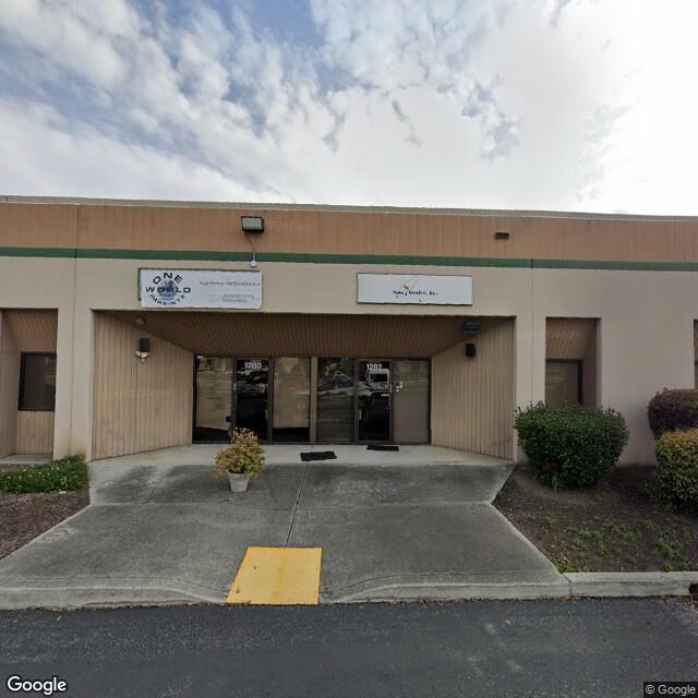 1280 Alma Court, San Jose, California 95112
