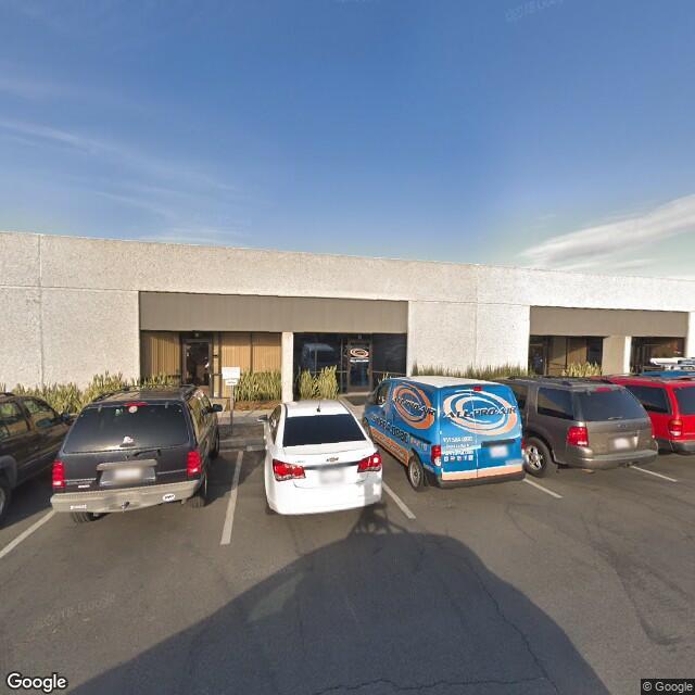 1280 Palmyrita Ave, Riverside, California 92507