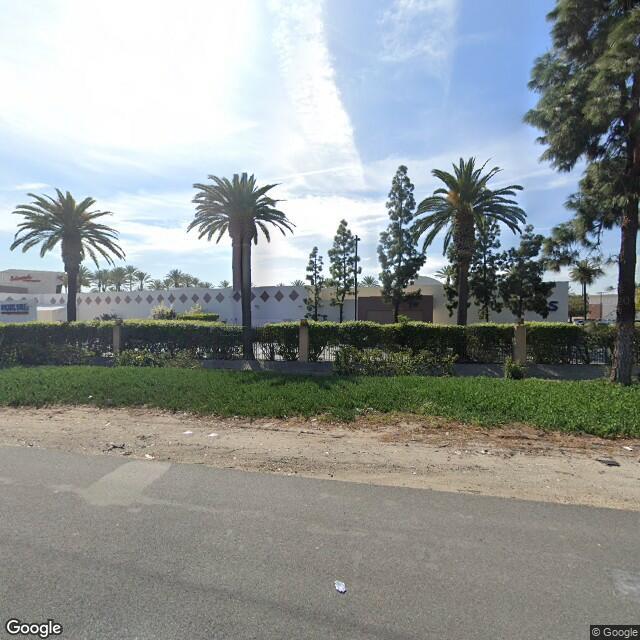 12880 Moore St, Artesia, California 90703