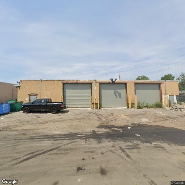 128 Magnolia Ave, Westbury, New York 11590