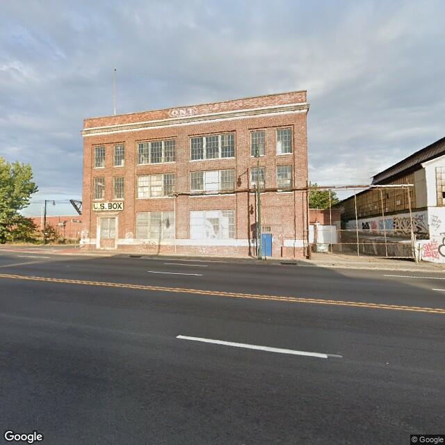1292-1298 Mccarter Hwy, Newark, New Jersey 07104