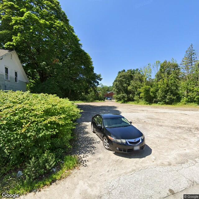 129 Brookside Ave, West Warwick, Rhode Island 02893