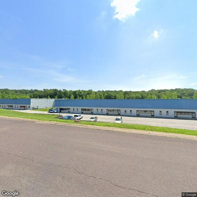 12 a Cedar Ct., Union, Missouri 63084
