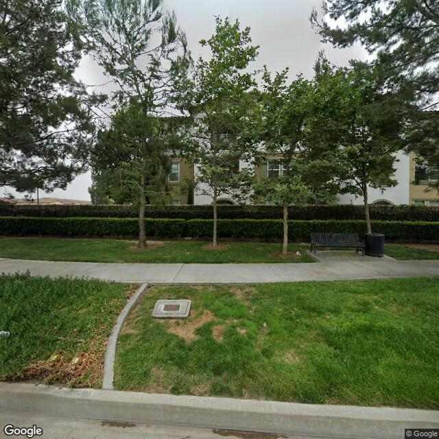 13009 Los Nietos Rd, Santa Fe Springs, California 90670 Santa Fe Springs,Ca