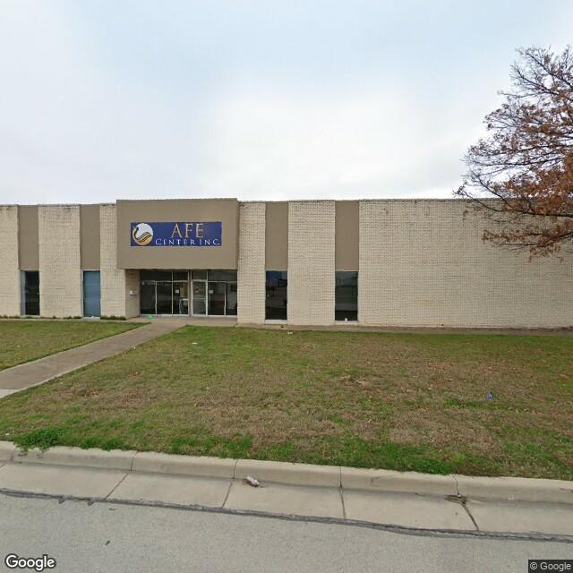 1309 Avenue H East, Grand Prairie, Texas 75050