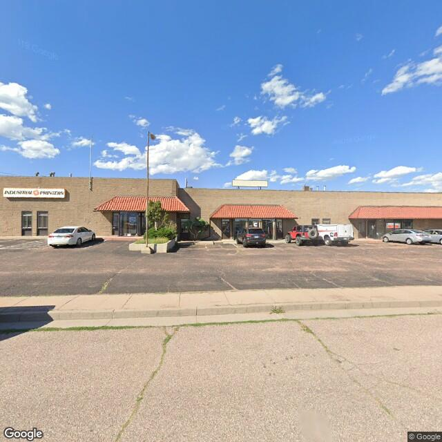 130 Enterprize Rd, Springs, Colorado 80918