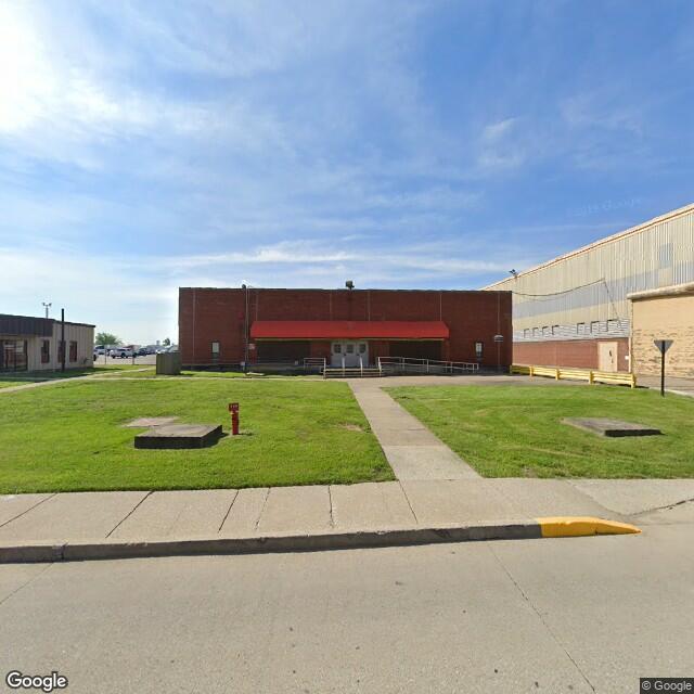 130 Rochester Dr, Louisville, Kentucky 40214