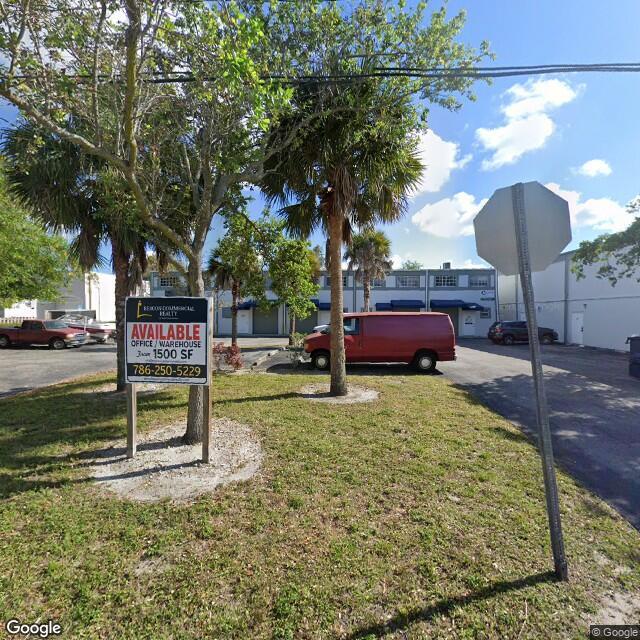 13186 SW 130 TERR, Miami, Florida 33186