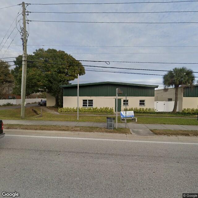 13195 49th Street N, Clearwater, Florida 33762