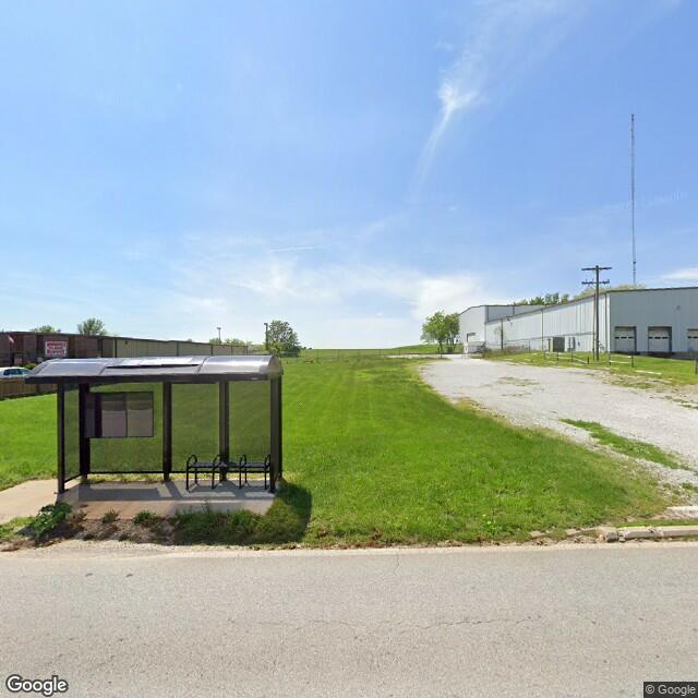 1321-39 N. Cedarbrook, Springfield, Missouri 65802