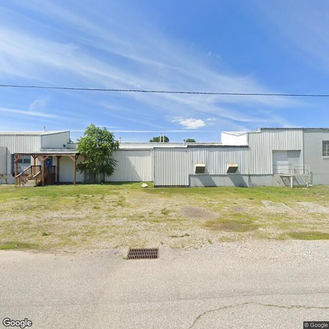 1325 E Virginia Street, Evansville, Indiana 47711