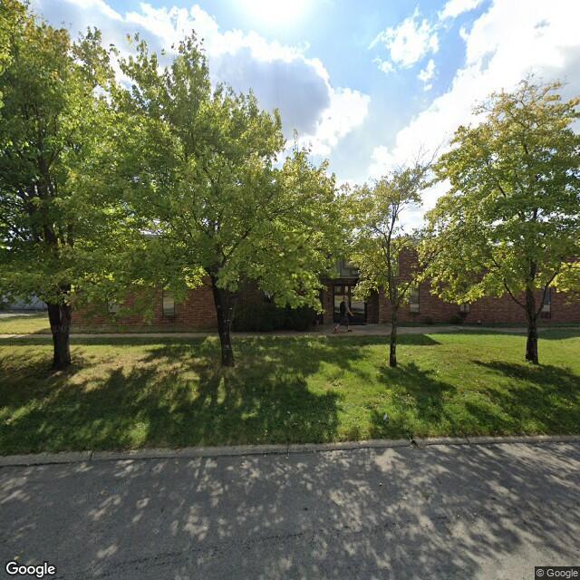 1325 Marion Road, Obetz, Ohio 43207