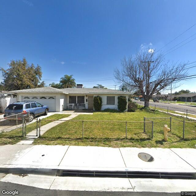 13265 Yorba Ave. Unit D, Chino, California 91710