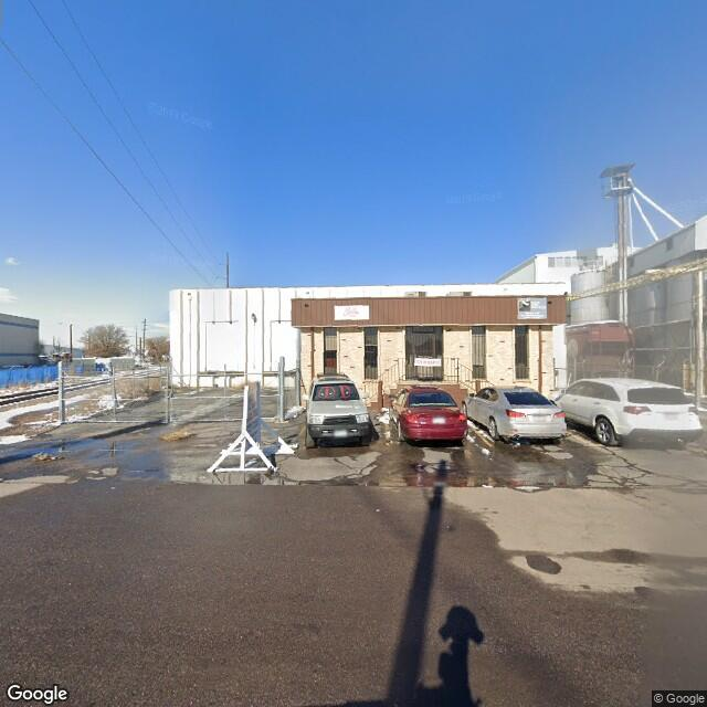 1331 W. Maple St, Denver, Colorado 80223