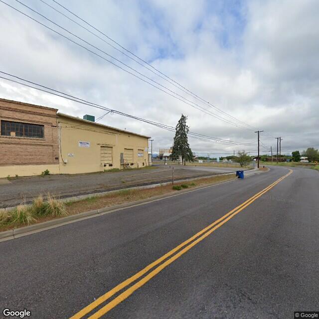 1350 Cal Pac Avenue, Spanish Fork, Utah 84660