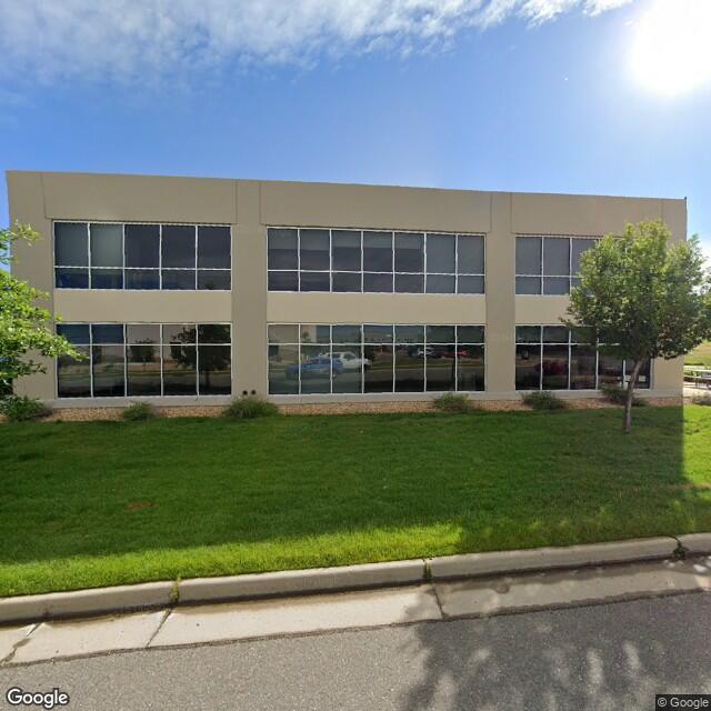 1355 Horizon, Lafayette, Colorado 80026
