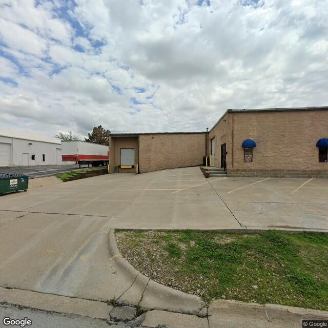 13715 A Street, Omaha, Nebraska 68144