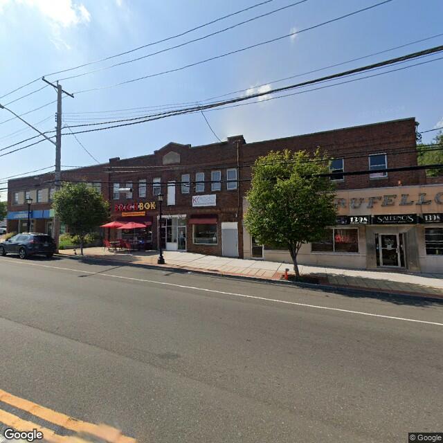 1390 Barnum Ave, Stratford, Connecticut 06614