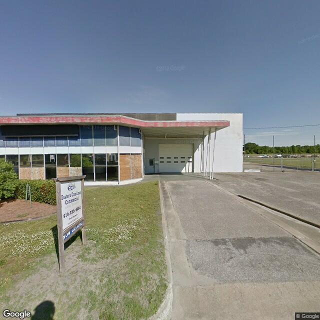 1400 Dr Martin Luther King Jr Blvd, Kinston, North Carolina 28501 Kinston,No