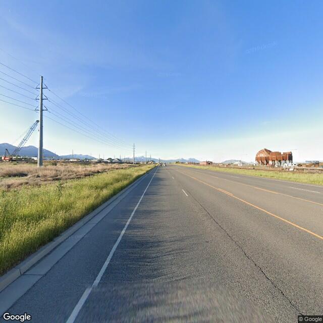 1400 North Geneva Road, Orem, Utah 84057