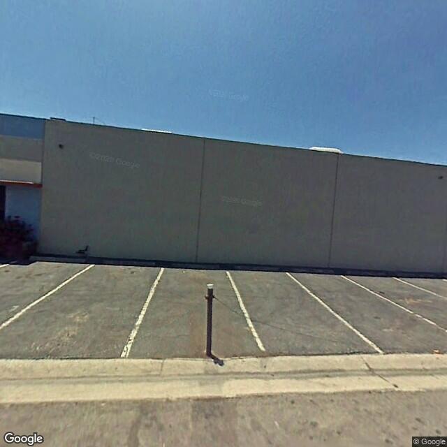 14059 Garfield Avenue, Paramount, California 90723