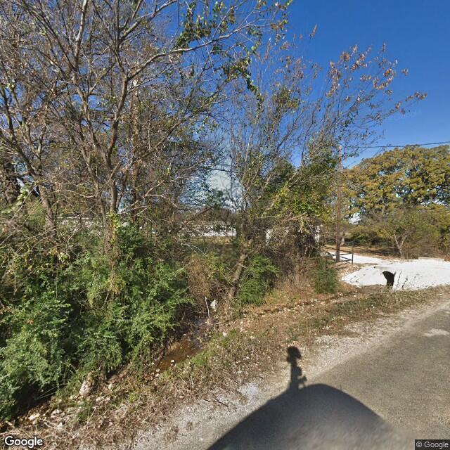 1425 S Trinity Rd, Shady Shores, Texas 76208