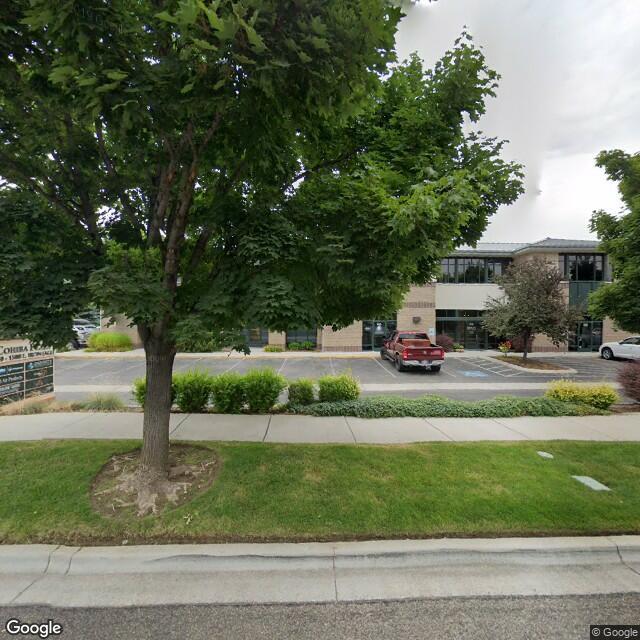 1426 E Iron Eagle Rd, Eagle, Idaho 83616
