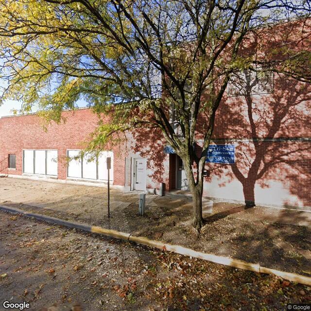 1429 S. Circle Avenue, Forest Park, Illinois 60130