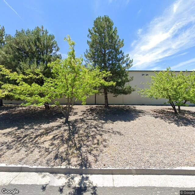 14400 Lear Boulevard, Reno, Nevada 89506