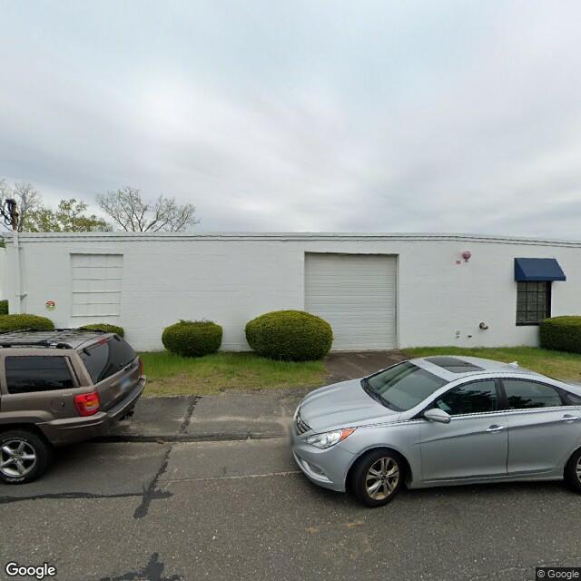 145 Railroad Hill Street, Waterbury, Connecticut 06708