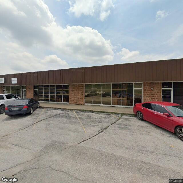 14649 Industrial Rd, Omaha, Nebraska 68144