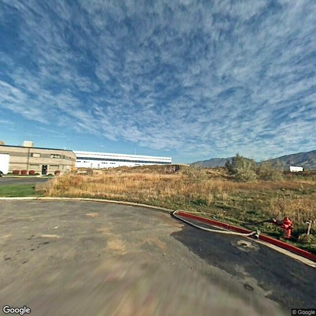 14 858 W 350 N, Kaysville, Utah 84037