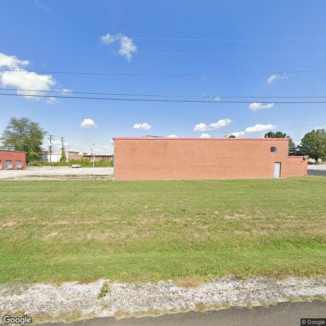 1503-1505 Alum Creek Drive, Bexley, Ohio 43209