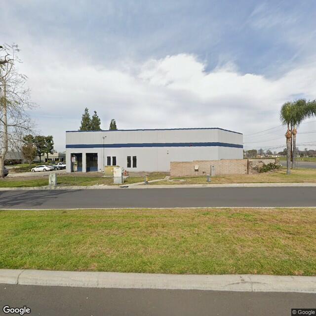 15047 Sierra Bonita Ln, Chino, California 91710