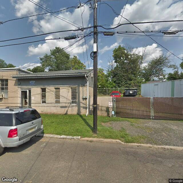 150 5th Ave unit 1 & 2/ aka 242 5th Ave, Hawthorne, New Jersey 07506