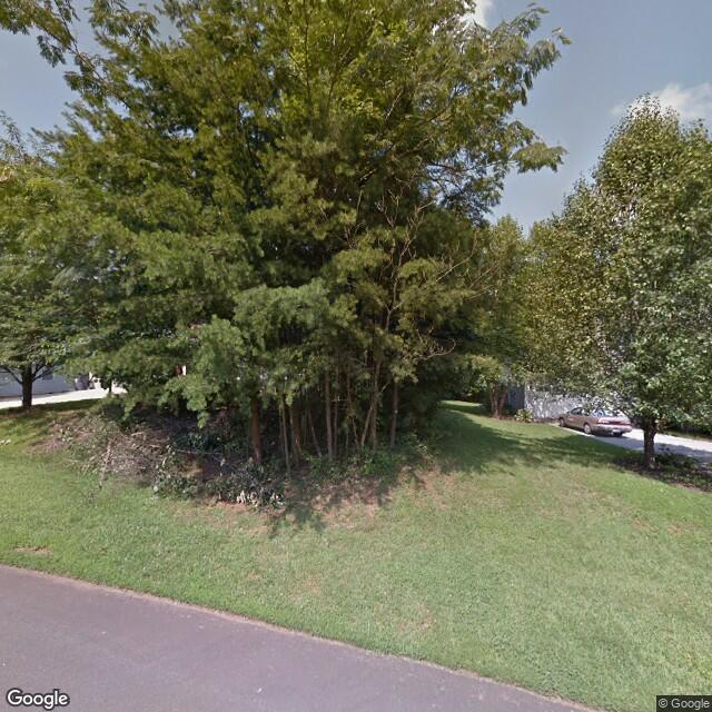 1515 Coleman Loop Unit 100, Hillsborough, North Carolina 27278