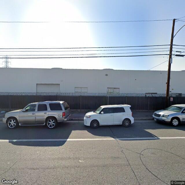 1515 S. Santa Fe Avenue, East Rancho Dominguez, California 90221
