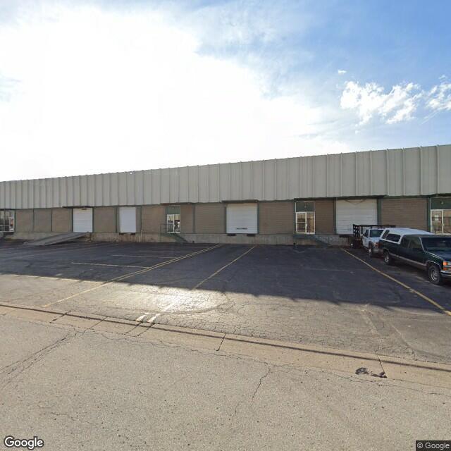 1518 Erie Street, Kansas City,, Missouri 64116