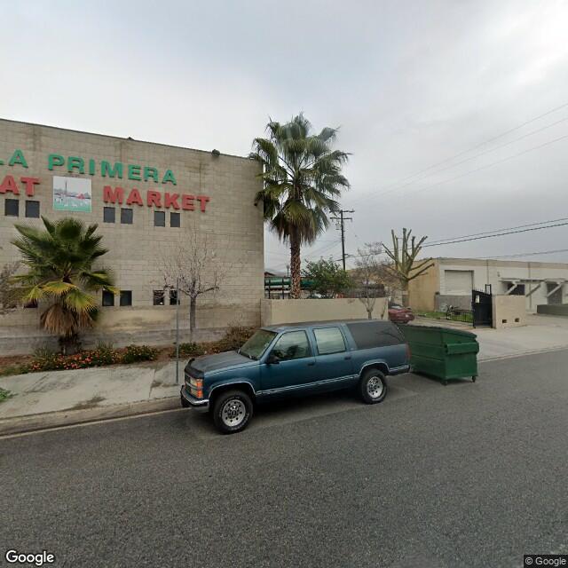 15225/15245 Nubia St, Baldwin Park, California 91706