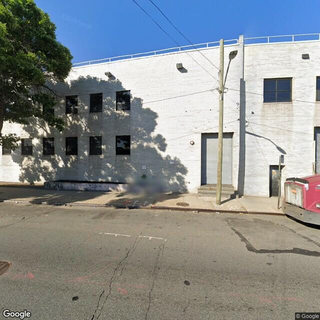 152-65/81 Rockaway Blvd, Jamaica, New York 11434