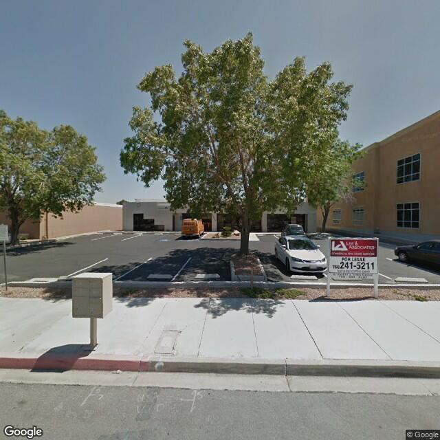 15329 Bonanza Rd, Victorville, California 92392