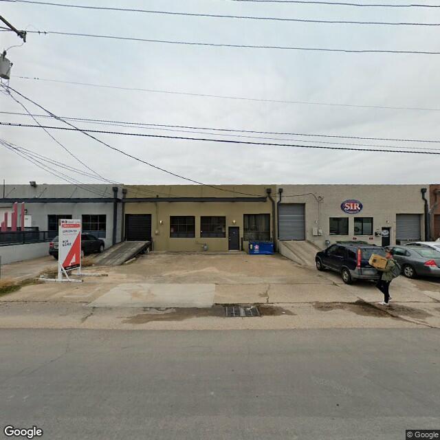 154 Express St, Dallas, Texas 75207