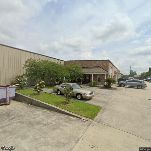 15505 Knox Dr, Baton Rouge, Louisiana 70817
