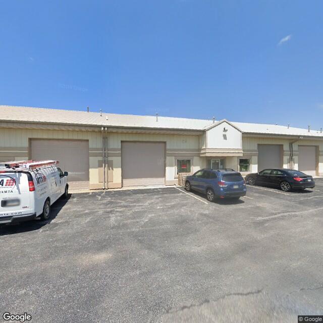 1561-1599 East 93rd Avenue, Merrillville, Indiana 46410